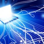 speeding up your internet