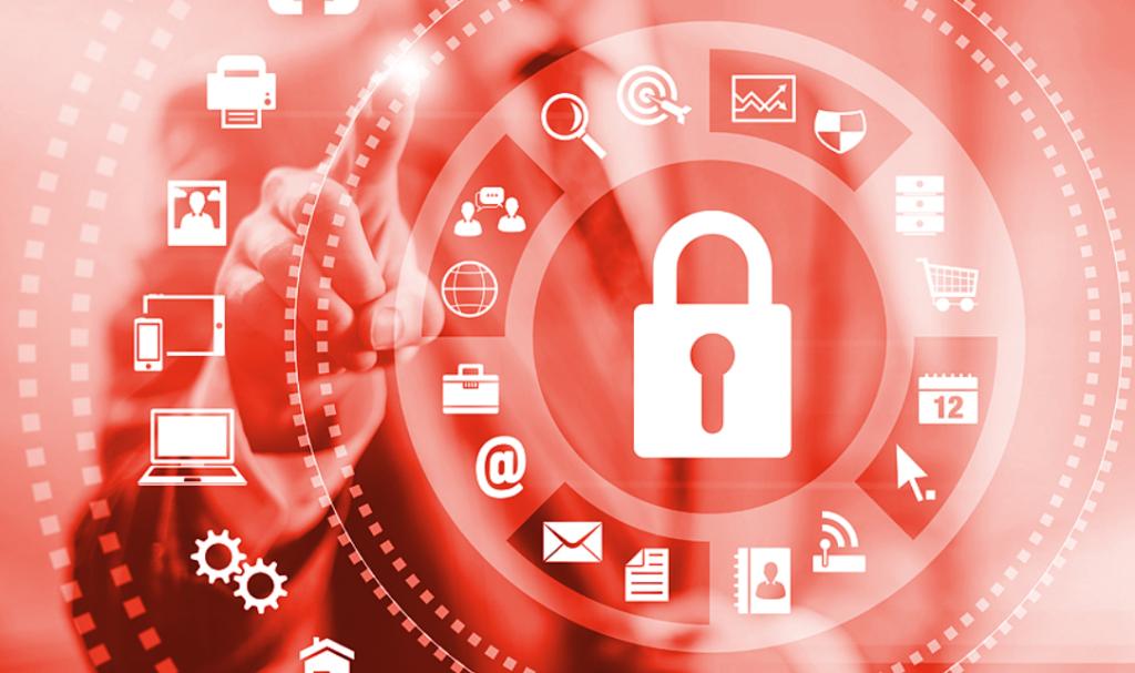 CISOs discuss cybersecurity