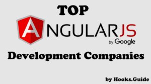 Top AngularJS Development Companies